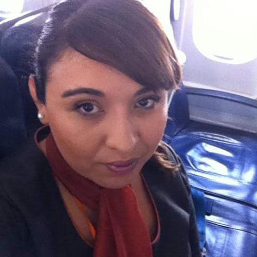 Tamara Labbé