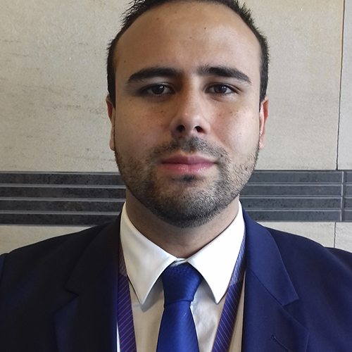 Clover Garcia Rodriguez
